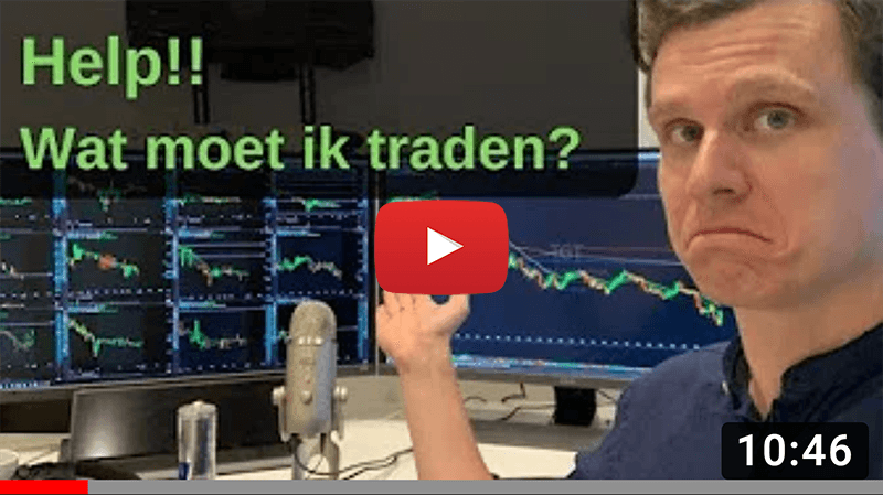 Day Trading Masterclass Kevin Timmer