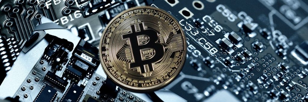 gratis bitcoin cursus